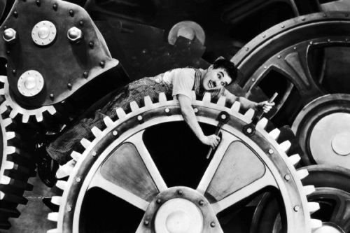 50 FILMES HISTÓRICOS PARA AS AULAS